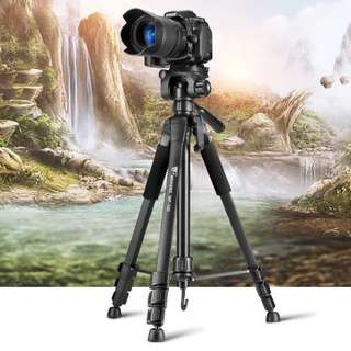 相機三腳架攝影攝像 手機自拍直播支架