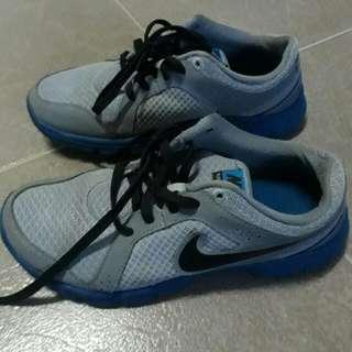 Nike Boy Sport Shoes