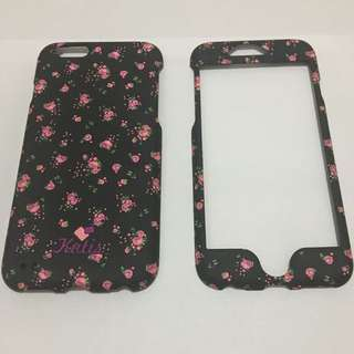 iPhone 6/6s Protect Hard Case