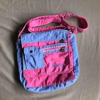 Heartstrings Bag