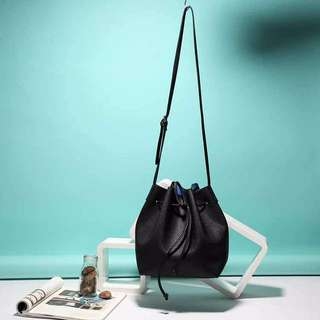 Belarman Bucket Bag
