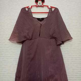 Blouse PS