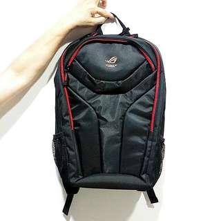 🚚 ASUS 華碩 ROG系列電競後背包 15.6吋可裝
