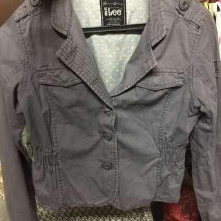 Original Mr. Lee Jacket