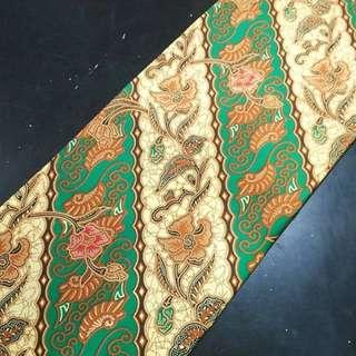 kain batik/kain murah/kain katun/kain primis