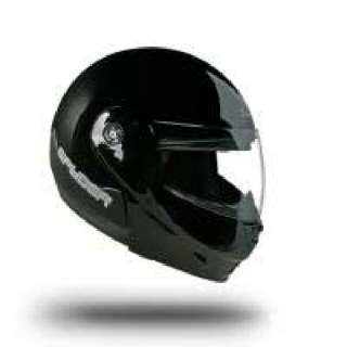 Spyder Modular Helmet 100% Authentic
