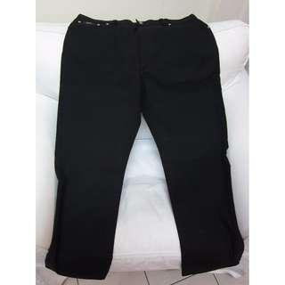 Hugo Boss pants for men