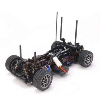 Tamiya M05 Ver.II R Chassis Kit 2wd RC