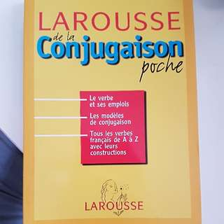 French Books (Learning Purposes : Beginner To Intermediate)