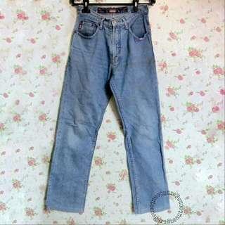CARDINAL Jeans Light Blue