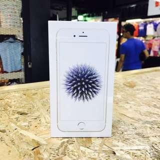 Iphone 6 32gb Gold Sealed