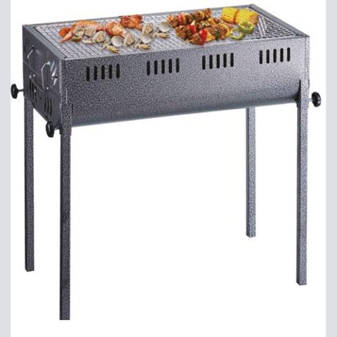妙管家琺瑯烤肉爐