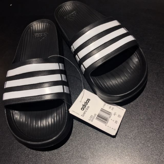 愛迪達 運動拖鞋 防水 男女尺寸都有