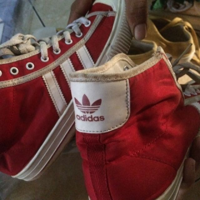 Adidas Sport Original