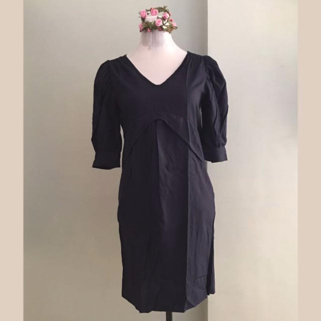 AUTH STELLA MCCARTNEY DRESS