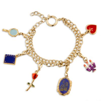 sg bgcolor multi fff reebonz gold arium in singapore mode jewellery sleeping beauty collection pad bracelet