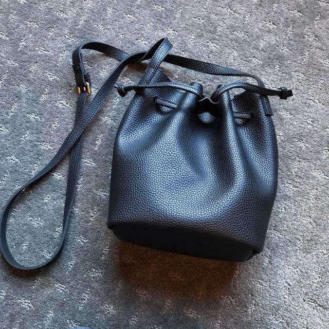 Cotton On Bucket Bag