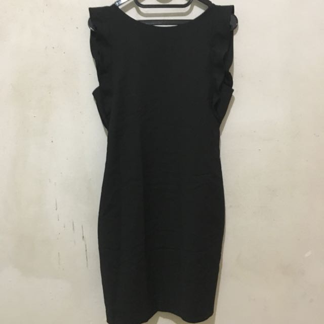 Dress Zara Size L