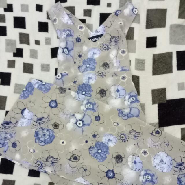 *SALE!!! maxi dress