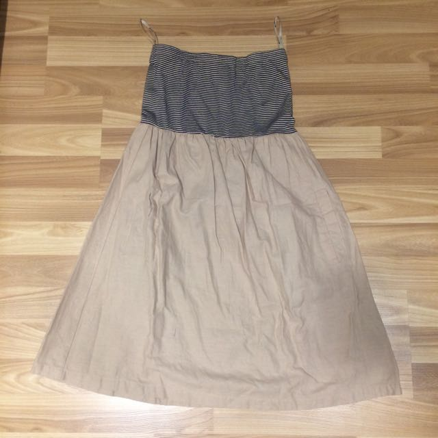forever21 size S dress