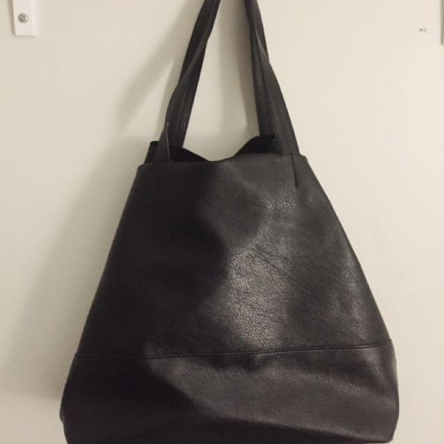 Forever 21 Tote Bag