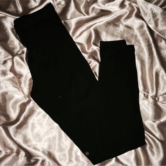 Forever leggings