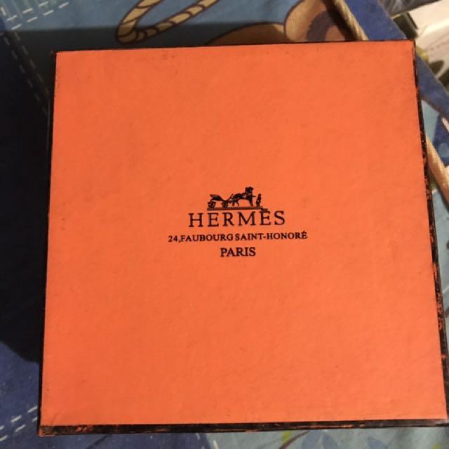 Gucci LV Hermes Bally