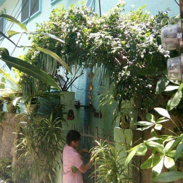 House And Lot near Velez Hospital Cebu