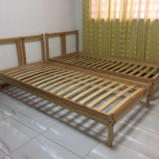... Furniture · Mattresses U0026 Bed Frames. Photo Photo Photo