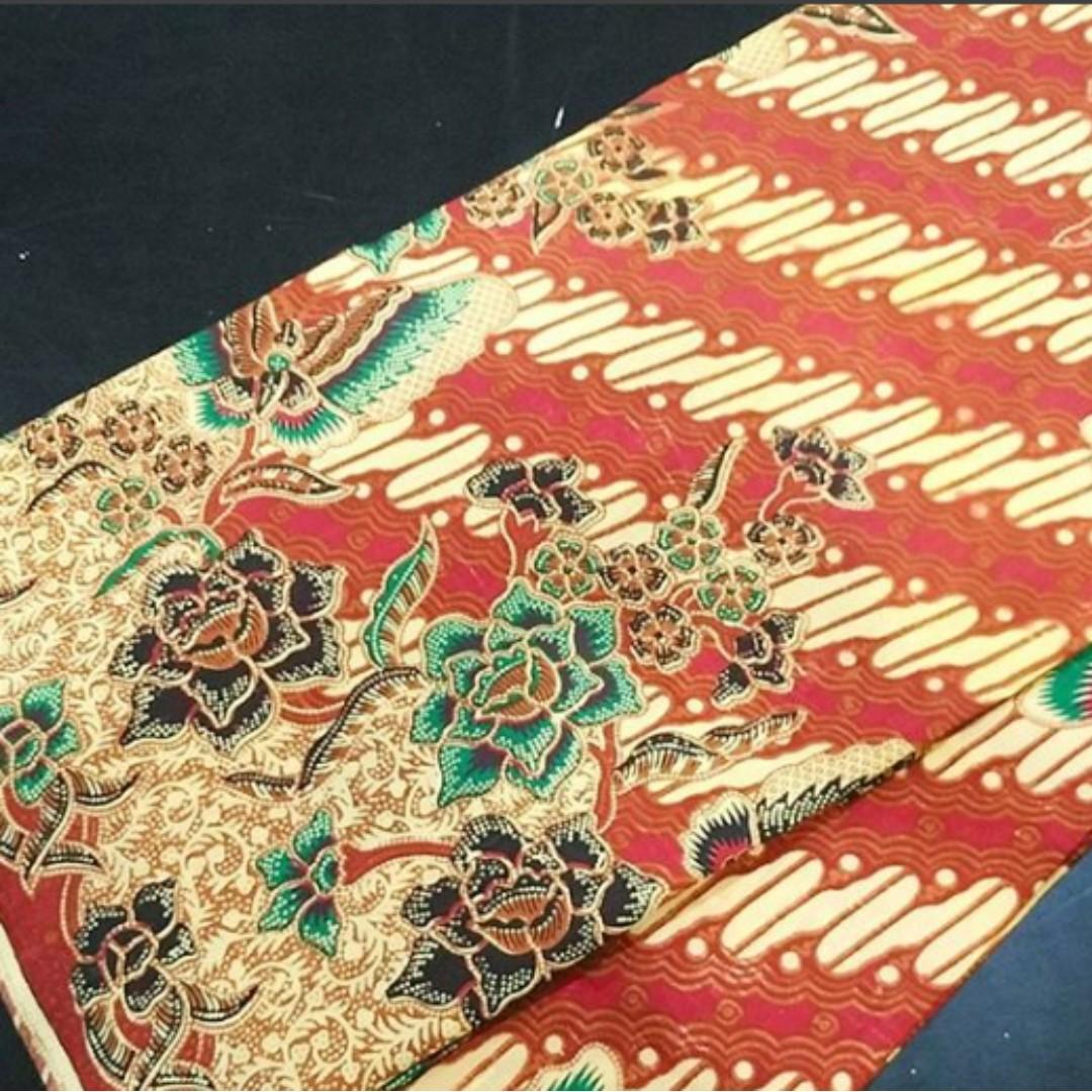 kain katun/kain batik/kain murah/kain primis