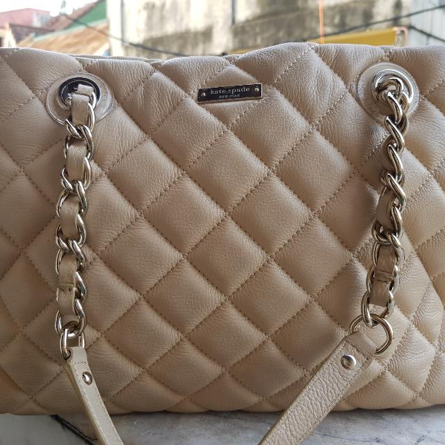 Kate Spade Gold Coast Maryanne