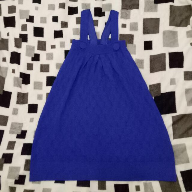 *SALE!!! knitted dress