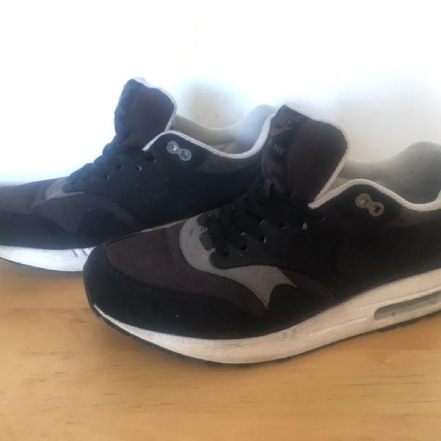 Men's Nike Air max 1 US 9