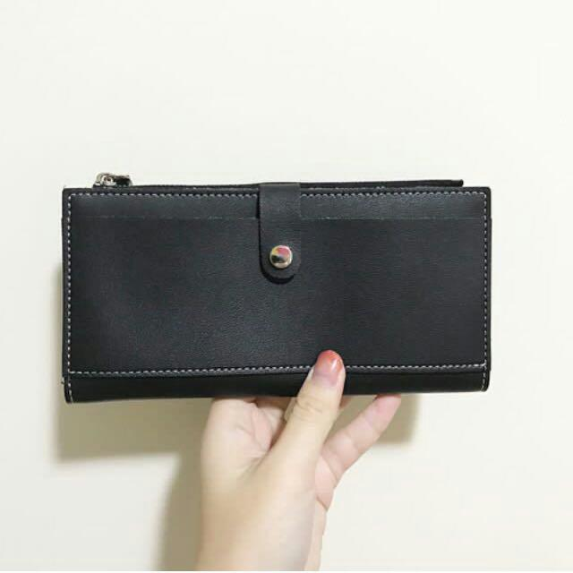 Mini so Wallet New