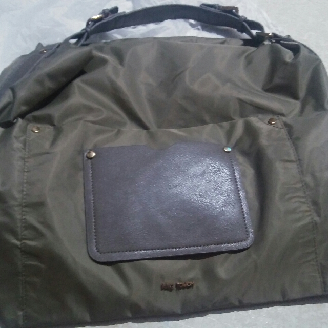 MNG TOUCH bag