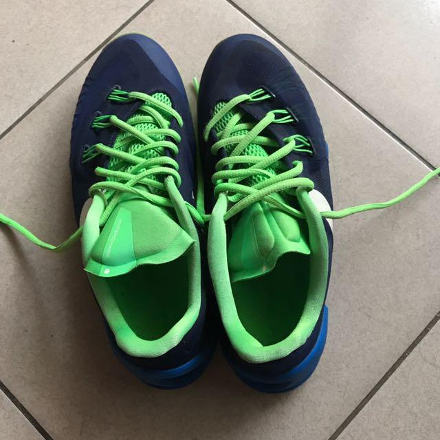 Nike鞋👟