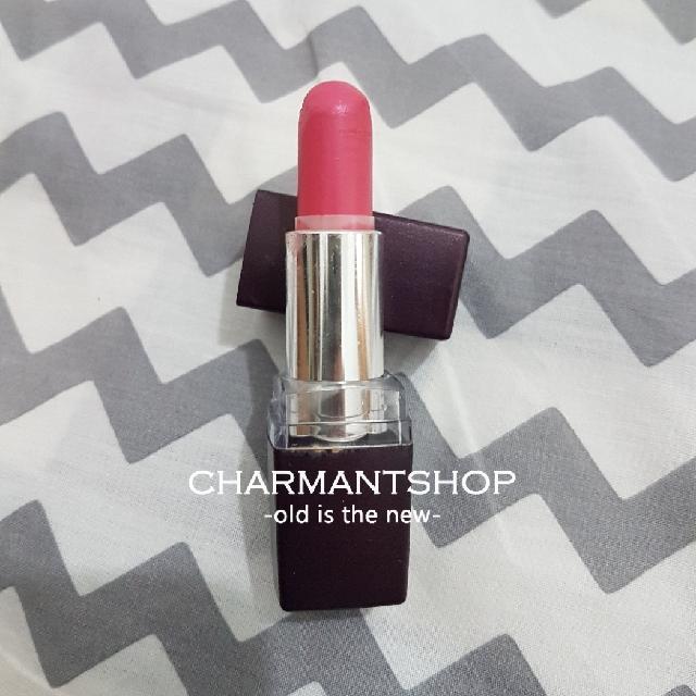 Oriflame Lipstick - Luscious Pink