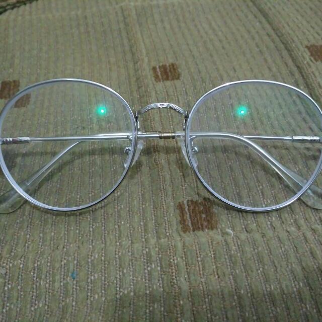 preloved kacamata