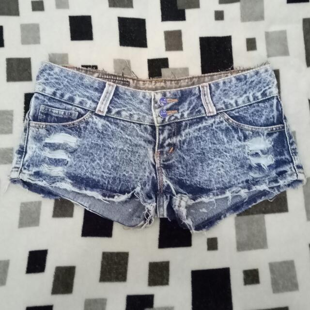 *SALE!!! Sexy shorts