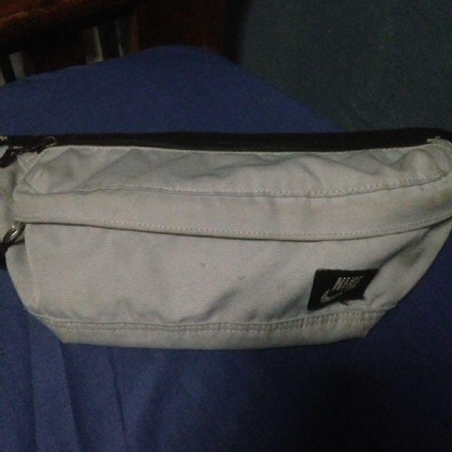 f48c1b1e77 Home · Men s Fashion · Bags   Wallets. photo photo photo photo