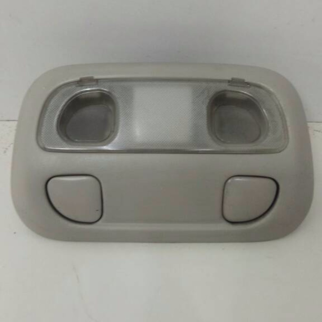 Subaru Impreza Room Lamp As1308 Car Accessories On Carousell