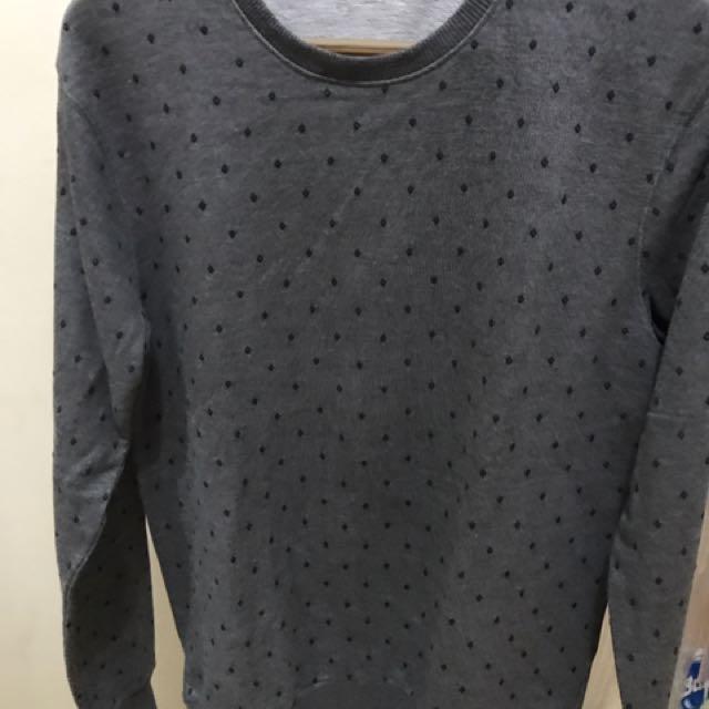 Sweater Laki