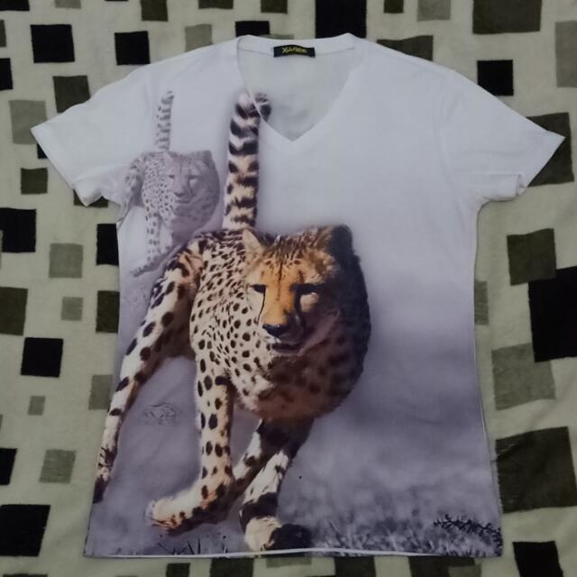 *SALE!!! v-neck shirt