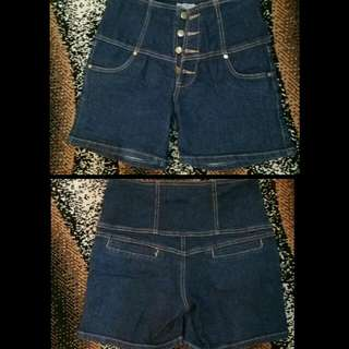 Hotpant Butik Collection 😎