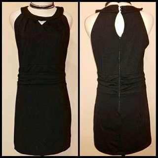 Dress COMMOMILE 😍