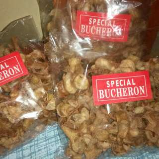 Special Bucheron
