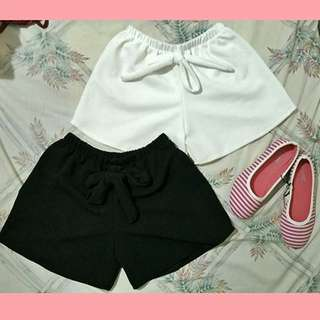 CANDY SHORTS @ PHP 90.00
