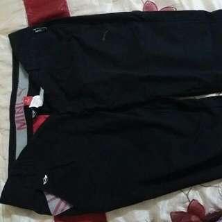 Mini by Puma Long Trousers Slack Pant