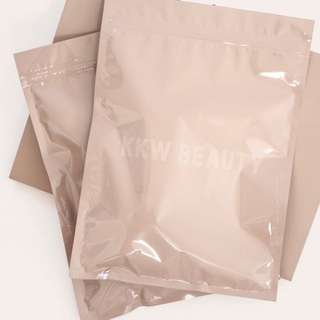KKW Beauty Contour & Highlight Kit