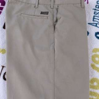 LEE Mens Dress Pants
